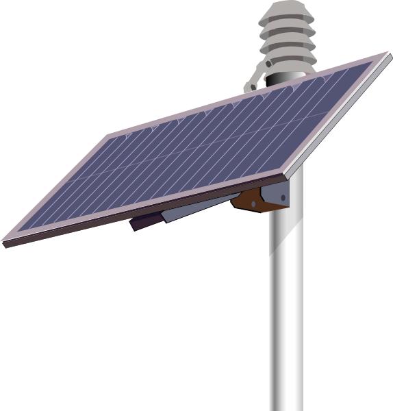 solar_panel_on_post